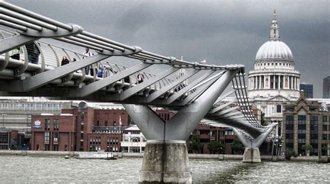 home design floor plans millennium bridge chs rentals
