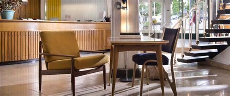 Muebles Hotel  Todo Para La Decoración De Tu Hotel Tu
