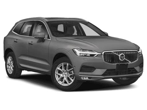 comparisons volvo cars westport