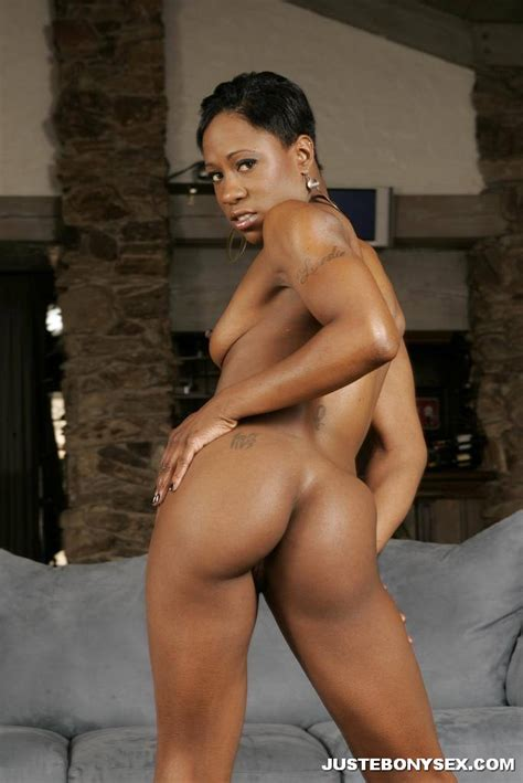 Skinny Black Girl Hot Sex 2079 Page 2