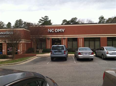 nc dmv 20 reviews departments of motor vehicles 1387