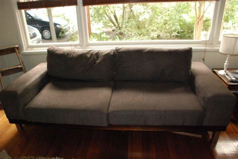 custom slipcovers couch cover sofa
