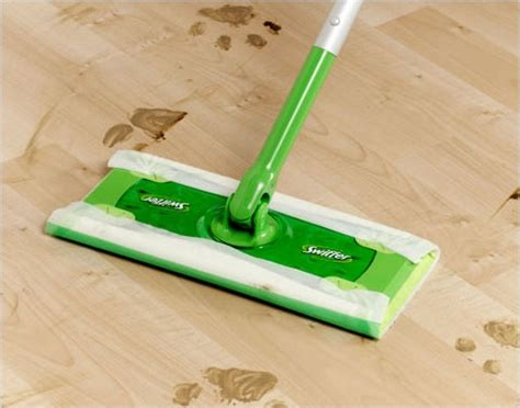 swiffer hardwood floors make your own reusable quot swiffer quot pads and cleaning