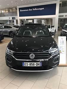 Volkswagen Aix En Provence Occasion : le nouveau t roc est arriv volkswagen aix en provence ~ Medecine-chirurgie-esthetiques.com Avis de Voitures