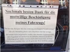 Berlin asozial Dein Elternhaus hat klar versagt NOTES