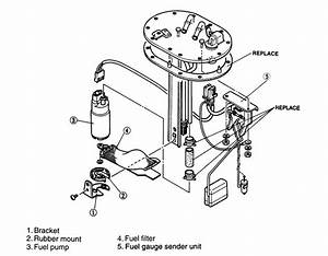 2000 mazda protege fuel pump location wiring diagrams With relay wiring diagram as well 1995 mazda miata fuel pump wiring diagram