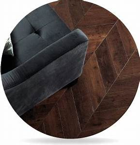 carpet leicester vinyl leicester wooden flooring With wood flooring leicester