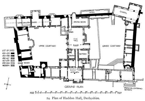 Filehaddon Hall Derbyshire Q75 1459x1021 Wikipedia
