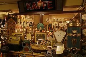 Kaffeerösterei Burg Hamburg : zu besuch auf eine tasse kaffee kaffeer sterei burg in hamburg espressomaschinen ~ Orissabook.com Haus und Dekorationen
