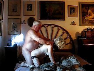 granny And Grandpa Fucking Good Porn