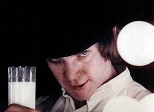 "Kubrick At His Best In ""A Clockwork Orange"" - Top 10 Films"