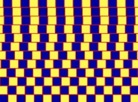 optische taeuschungen powerpoint lustichde