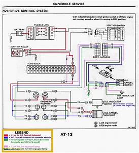 Wiring Diagram For Ford F150 Trailer Lights From Truck