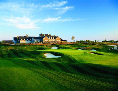 Fieldstone Golf Club | Fry/Straka