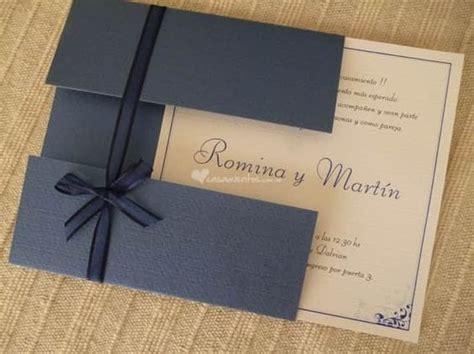 undangan terbaru nikahnya
