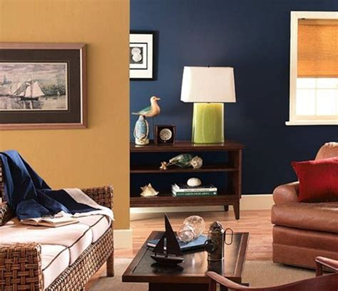 experts tips  choosing interior paint colors