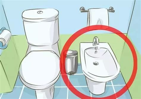 Why Do Most Indians Not Use Toilet Paper?