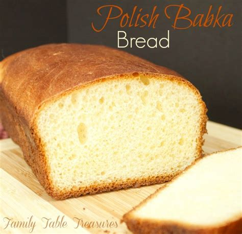 You are welcome to make suggestions about this polish christmas bread. Top 21 Polish Christmas Bread - Most Popular Ideas of All Time