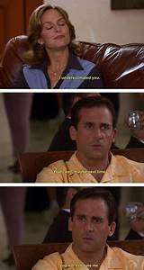 So remember, Mi... Michael And Jan Quotes