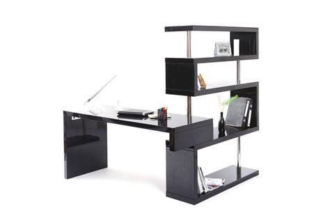 bureau pour la maison dossier nos conseils pour s aménager un bureau à la