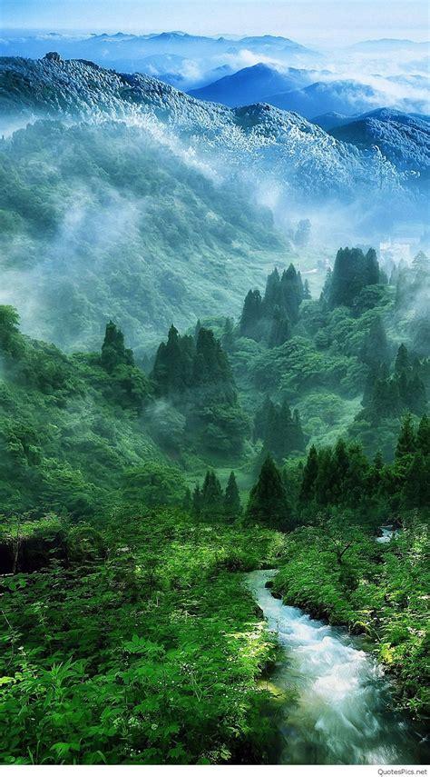 top iphone nature wallpapers photos hd