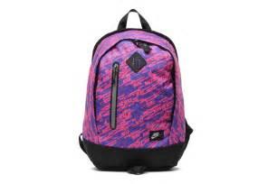 Nike School Backpacks Girls