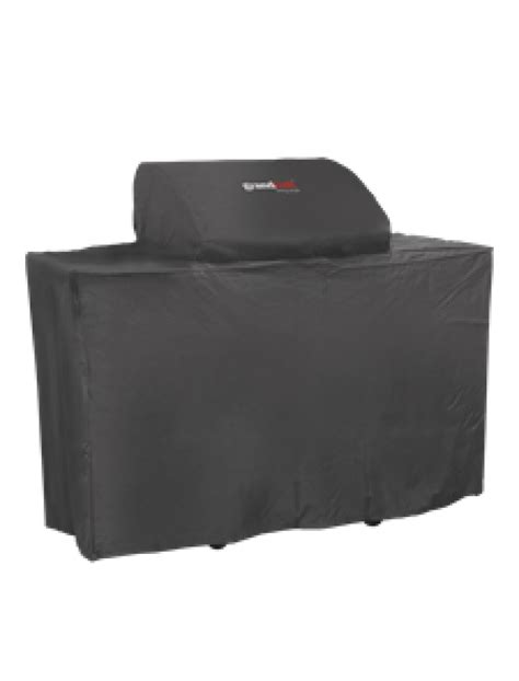 housse pour barbecue housse de protection grandhall housse pour barbecue 224