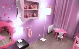 idee deco chambre fille peinture chambre fille 10 ans lgant decoration idee