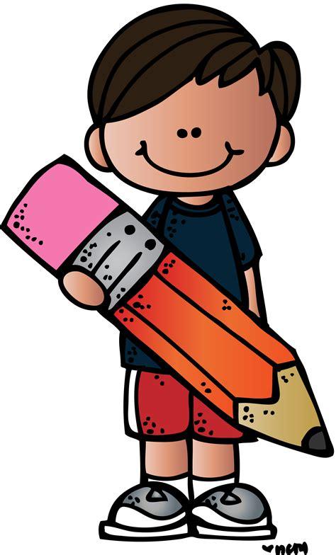 melonheadz boys cliparts free download clip art free