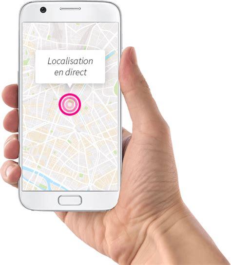 localiser un numero de telephone par satellite localiser un t 233 l 233 phone portable 1 g 233 olocalisation dans toute l europe