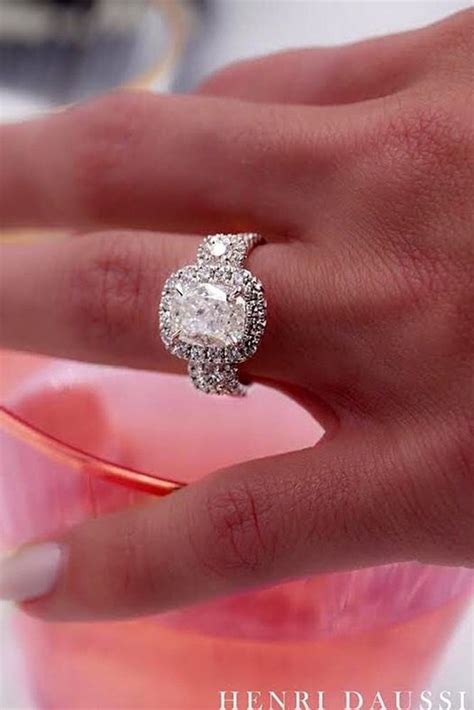 the most popular and inspiring ring trends 2019 oh so