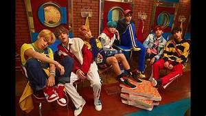 Bts Wallpaper 4k K Pop Kpop Bts