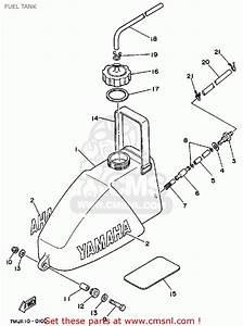 Cf Moto 500cc Wiring Diagram