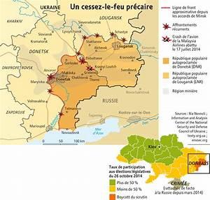Quelle ville en Ukraine pour draguer?