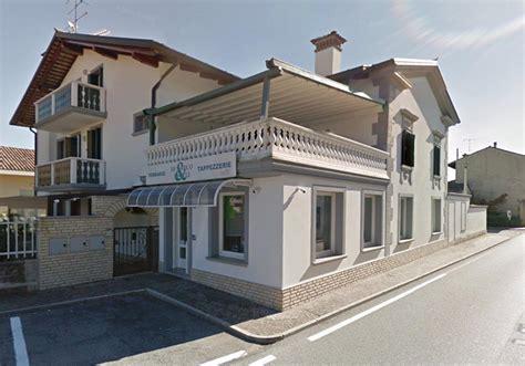 Tende Udine by Negozio Tende Udine Tendaggi Di Marco E Angeli