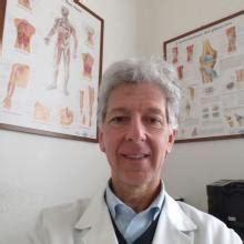 migliori  ortopedici  rimini miodottoreit