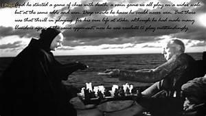 Chess Art - Bing images