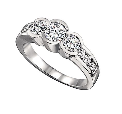 87 best images about rings on pinterest pearl rings