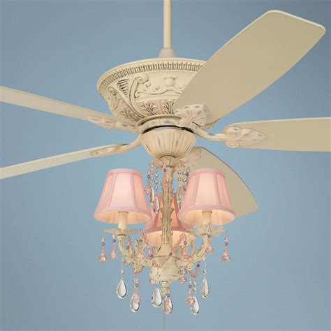Chandelier Style Ceiling Lights by Mstr Bd And Pink 60 Quot Casa Vieja Mentego Pretty