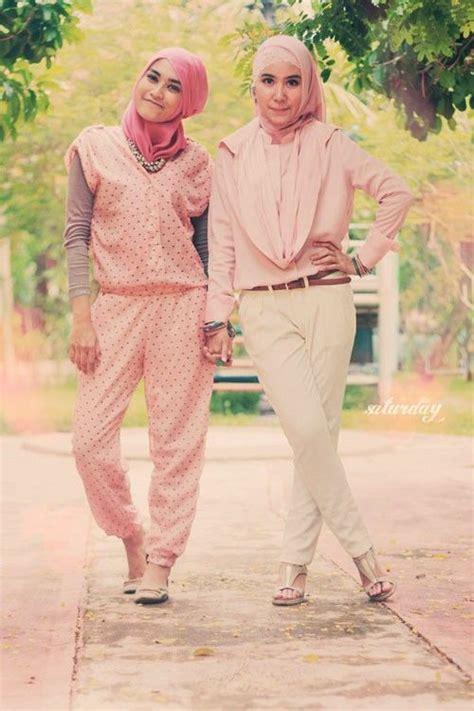 Best Siti Best Siti S Style Style Fashion