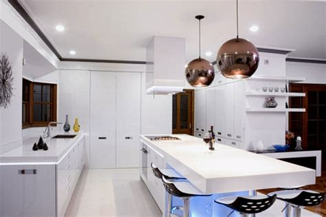 kitchen accent lighting die perfekten pendelleuchten f 252 r ihre k 252 che aussuchen 2109