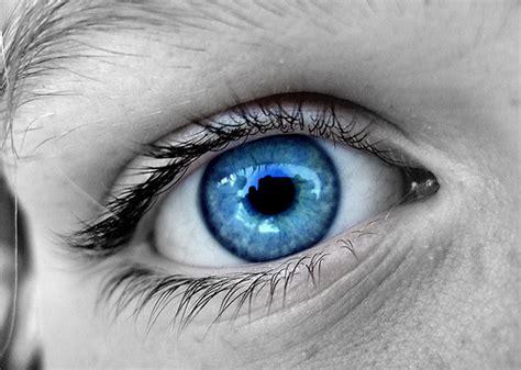 Blue Eyed by Digital Arts 2013 Lyrical Collage