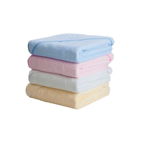 Bath Seats For Babies Safety 1st by Clevamama Apron Baby Bath Towel