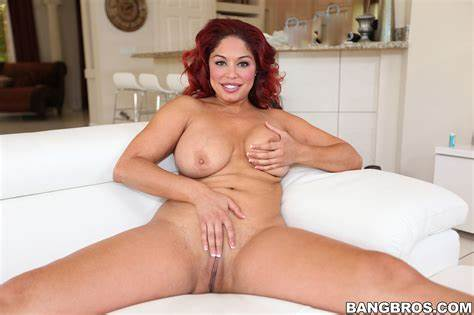 Giant Boobed Fatty Stuffed In The Couch Nubiles Dark Helen Cielo Stuffed On The Chair