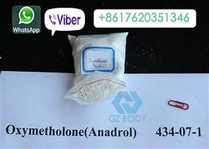 Oral Anadrol Oxymetholone Steroid Pills Form 25mg   100pcs No Side Effect
