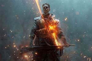 Battlefield 1 DLC They Shall Not Pass REVEALED For PS4