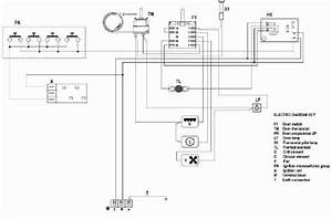 Elba Pbkdf660  C610ex337a  Cooker  U0026 Oven Spares