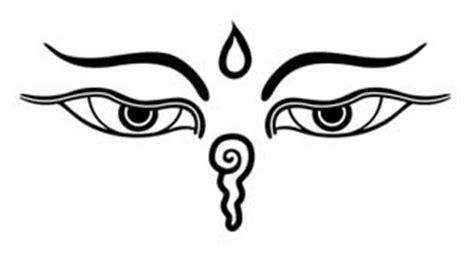 Signes, Symboles Et Objets Bouddhistes