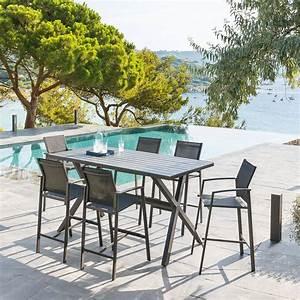 209339eb868d47 Table Haute De Jardin. table haute jardin dolce vita la boutique ...