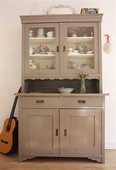 idee peinture meuble cuisine best 25 kitchen buffet ideas on kitchen